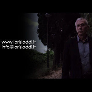 Loris Loddi: Frammenti